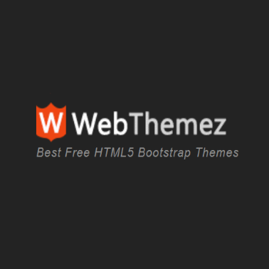 WebThemez Logo